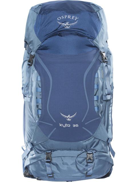 Osprey Kyte 36 - Sac à dos Femme - bleu